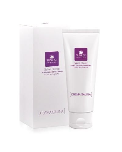 Salina Cream