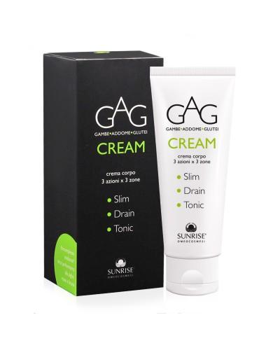 GAG Cream