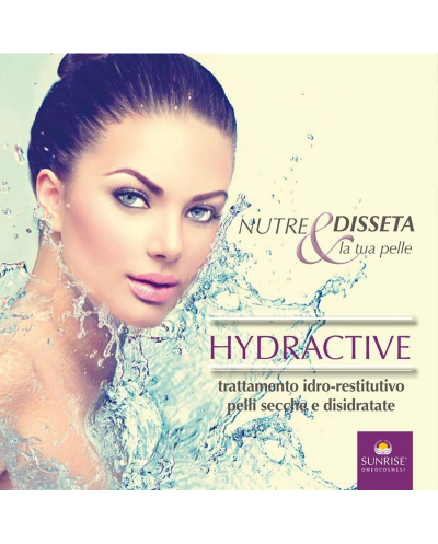 Hydractive