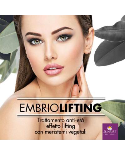 Embriolifting
