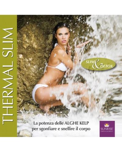 Thermal Slim