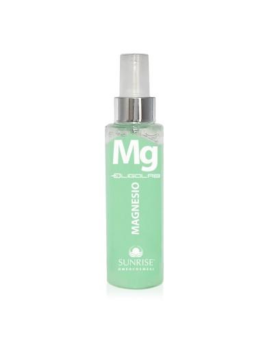 Magnesio Oligolab