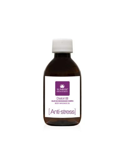 Diatoil III Anti stress