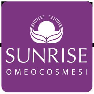 Sunrise Omeocosmesi